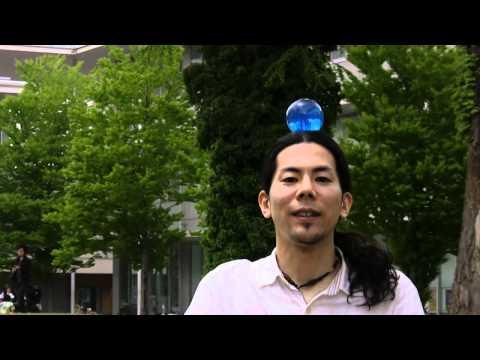 ヘッドストール by おこたんぺ okotanpe