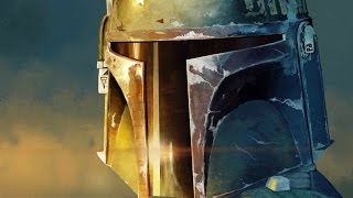 How We Know Boba Fett Escaped the Sarlacc Pit (Canon) - Star Wars Explained