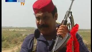 Sindh TV Tele Film Sindhu Badshah Part 02    SindhTVHD