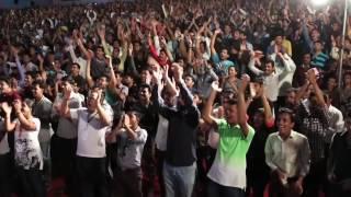 getlinkyoutube.com-COURAGE for STUDENTS - By Sandeep Maheshwari I Hindi