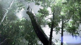 getlinkyoutube.com-PlayStation VR Gameplay