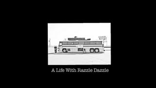 "getlinkyoutube.com-MarchFourth Trail Mix: A Life With Razzle Dazzle Ep. 39 ""A C+ Job"""