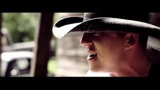 getlinkyoutube.com-Frank Foster, Blue Collar Boys, Official Music Video