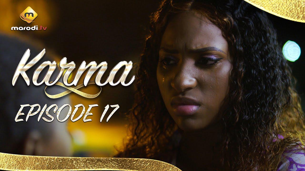 Karma - Saison 1 - Episode 17