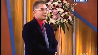 getlinkyoutube.com-ILK   Indonesia Lawak Klub   28 Feb 2014  -  Awas Penipuan [Full Video]