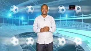 PSG walivyoshindwa kupishana na Barca kisha wakafa vibaya