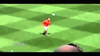 getlinkyoutube.com-Video: Đẳng cấp rê bóng thượng thừa của các siêu sao bóng đá