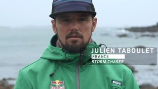 "getlinkyoutube.com-Red Bull Storm Chase Force 10 Adventure - Julien ""Wesh"" Taboulet - LEUCATE /// WCC"