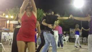 getlinkyoutube.com-SKOUTERA 30/8/2012