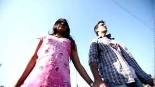 getlinkyoutube.com-Dirty Mind  | Short Film | By Sanjay Gandhi