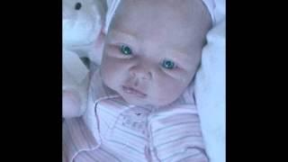 "getlinkyoutube.com-""The Perfect Baby"""