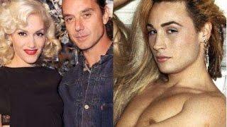 getlinkyoutube.com-12 Straight Celebrities Who Had Gay Relationships