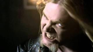 getlinkyoutube.com-Nightwish - Wish I Had an Angel [HD - Lyrics]
