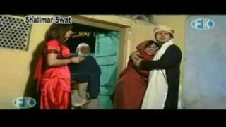 getlinkyoutube.com-PART 6-NEW PASHTO TELEFILM 'ZRU ZAMA PAGAL DE'-HD.mp4