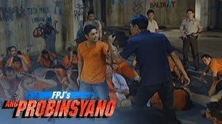 FPJ's Ang Probinsyano: Cardo Vs Acosta