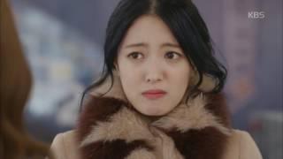 getlinkyoutube.com-월계수 양복점 신사들 - 박준금, 이세영에 ˝니가 여기 직원이야?˝.201601203