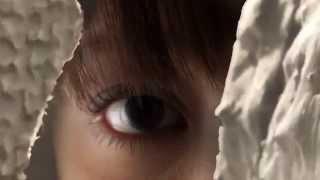 getlinkyoutube.com-[LT] Nozoki Ana Live Action (2014) Movie Trailer