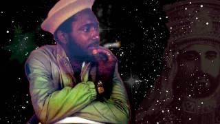 Al Campbell - Collie Herb + Dub