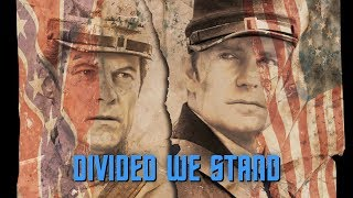 "getlinkyoutube.com-Star Trek Continues E05 ""Divided We Stand"""