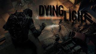 getlinkyoutube.com-Dying Light - PLAYING AS A ZOMBIE!