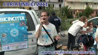 cariati bicincittà 2011