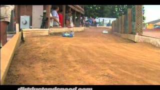 getlinkyoutube.com-Big Bill's RC Raceway