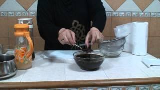 getlinkyoutube.com-مطبخ مملكة - طريقة عمل التمر هندى من مطبخ مملكه