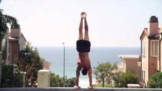 getlinkyoutube.com-Arm Balances and Handstands
