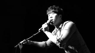 getlinkyoutube.com-김진호(Kim Jin Ho) - 새벽4시