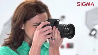 getlinkyoutube.com-The Sigma 17-50mm F2.8 EX DC OS HSM