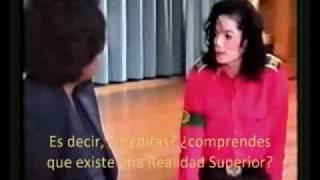 getlinkyoutube.com-Dios en la Vida de Michael Jackson