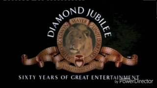 getlinkyoutube.com-Metro-Goldwyn-Mayer Logo History (1915-Present)