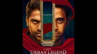 getlinkyoutube.com-URBAN LEGEND - TAMIL SCI-FI SHORT FILM [TURN CC ON]