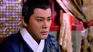 getlinkyoutube.com-Detectives and Doctors - Lu Xiao Feng 2015 ep 42 (1080p)