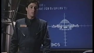 getlinkyoutube.com-Earth Star Voyager Full SCI-FI movie from 1988