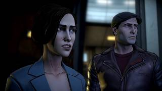 Batman: The Enemy Within - Part 18 - Hall of Fame Bad width=