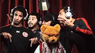 getlinkyoutube.com-Si Lemhaf - Kharrej Legrinta Elli Fik (Official Clip by Coca-Cola)