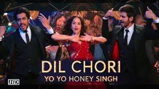 'Sonu Ke Titu Ki Sweety' के पहले गाने में गूजी  Yo Yo Honey की आवाज