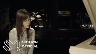 getlinkyoutube.com-장리인(Zhangliyin)_Y_뮤직비디오(MusicVideo)