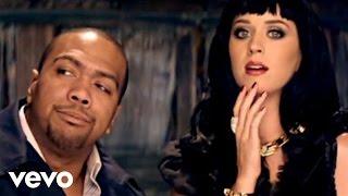 getlinkyoutube.com-Timbaland - If We Ever Meet Again ft. Katy Perry