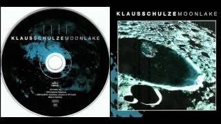 getlinkyoutube.com-Klaus Schulze - Moonlake