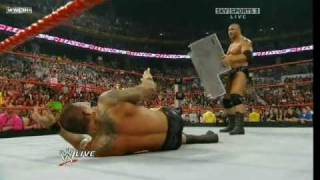 getlinkyoutube.com-batista vs Randy Orton (Legacy)
