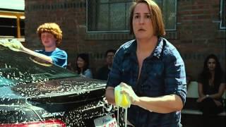getlinkyoutube.com-Bad Teacher Car Wash Clip