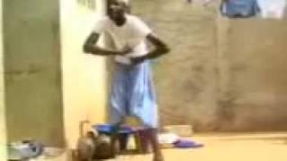 getlinkyoutube.com-رقص مضحك