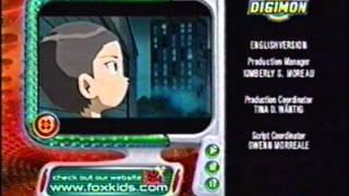 getlinkyoutube.com-Digimon season 2 fox kids commercials