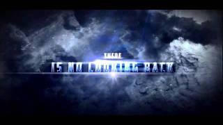 getlinkyoutube.com-After Effects Template - Movie Trailer 05