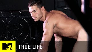 getlinkyoutube.com-True Life | 'I'm a Gay For Pay Porn Star' Official Sneak Peek | MTV