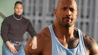 getlinkyoutube.com-Top 10 Facts About Dwayne Johnson