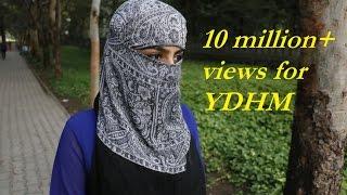 getlinkyoutube.com-Yeh Dil Hai Mushkil - a true love....  (short film-hindi) HD