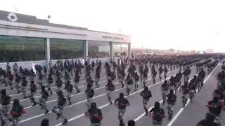 getlinkyoutube.com-قوات الطوارئ الخاصه السعوديه - 1436هـ